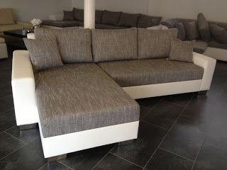Sofa Lagerverkauf Sofa Couch Polstermöbel Wohnlandschaft Hersteller Wohnlandschaft  Sofa Fabrikverkauf XXL Sofa Sofa Kaufen Möbel Tisch Stuhl