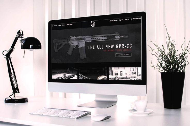 Kusursuz Web Tasarım Projesi Geliştirme hakkında yazımızı resme tıklayarak detaylı okuyabilirsiniz!...    #WebTasarım  #birNC