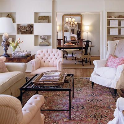 best southern living rooms ideas on pinterest southern living homes