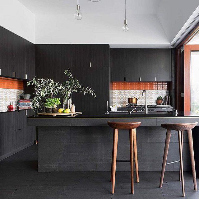 κουζινα16