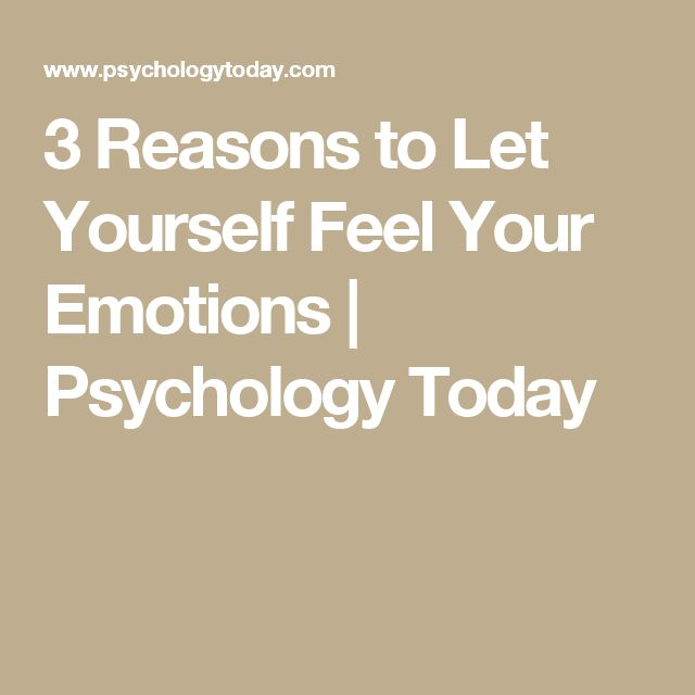 psychology and emotions How do your emotions affect your ability to remember information and recall past memories.