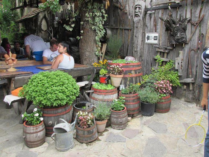 Páratlanul szép helyek Tihanyban, amiket neked is látnod kell | Sokszínű vidék