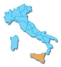 Sicilia #InvasioniDigitali