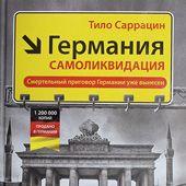 http://www.vedomosti.ru/friday/article/2012/05/25/18671#