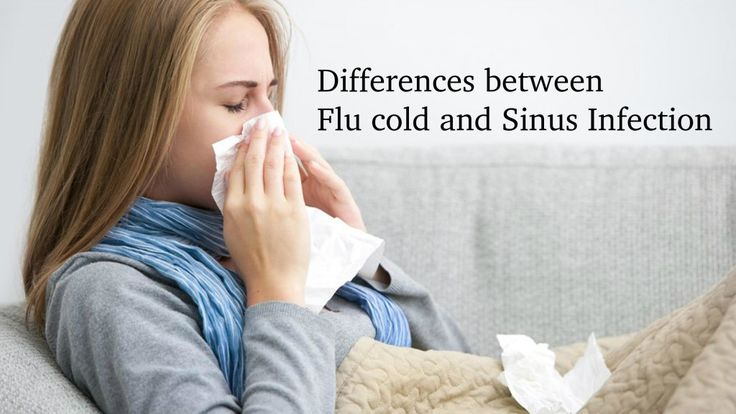 Sinus infection is a very common condition that refers to irritation of the sinuses and nasal passages. Sinus infections can be attributed to colds and allergies. Sinus problems can easily treated through Homeopathy natural approach at Homeocare International. It provides an instant relief from sinus problems with a very advanced Homeopathic techniques, which will reduce the sinus complications without getting any side-effects on the body.