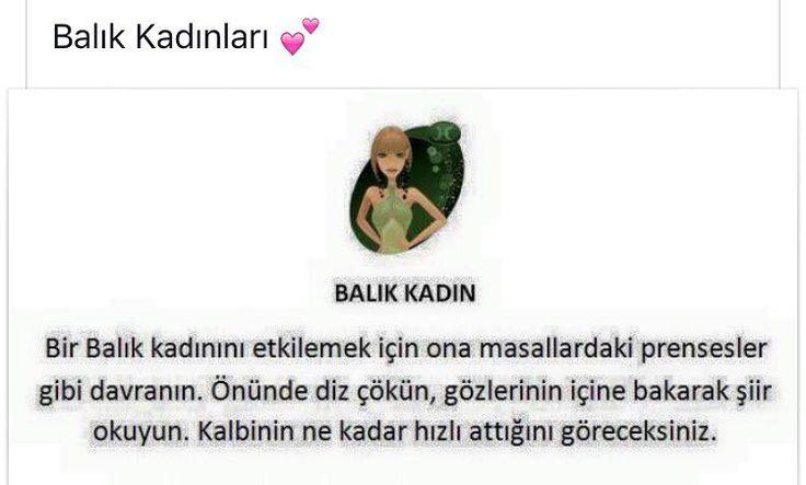 """38 Beğenme, 2 Yorum - Instagram'da Jale Muratoğlu (@karmastrologjalemuratoglu): """"#zodyak #horoskop #astrologyposts #gokyuzu #astroloji #koç #boga #ikizler  #yengeç #aslan #basak…"""""""