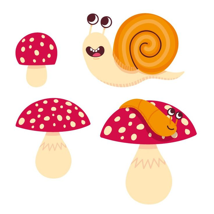 Vénéneux ou pas, Hugo l'escargot ne mange pas les champignons ! Retrouvez le avec son amie la limace pour décorer les murs de la chambre de votre enfant sur le thème de la forêt. Les couleurs vives apporteront du dynamisme à la chambre de votre bambin. Cet adhésif sur le thème de la forêt existe en 3 formats.