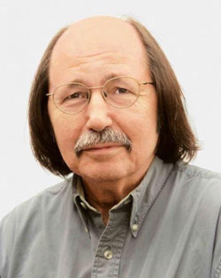 Werner Biermann (1945–2016) war Autor und Filmemacher und realisierte etwa fünfzig lange Dokumentarfilme, darunter «Am Abgrund. Anatomie der ...