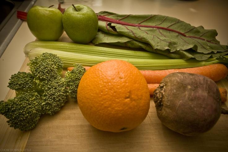 healthy fruit facts fruit flys
