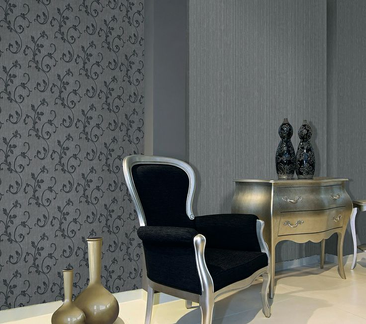Palazzo Pitti #wallcoverings by #maxmartinihome. #madeinitaly #wallpapers maxmartinihome.com