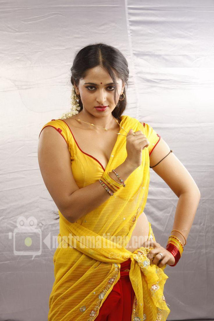 Tamil Skdespelerska Heta Tamil Sex Story - Hot Porno-2022