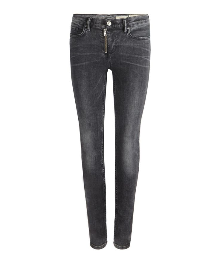 Women's Jeans, shop now.