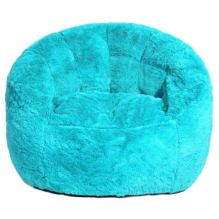 Exotic Cheap Bean Bag Chairs For Kids Home Furniture In Furnishings Ideas From