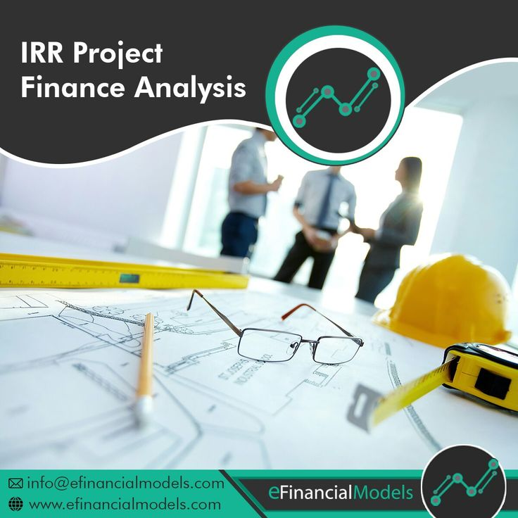 financial analysis project These guidelines provide adb management, staff and borrowers with an understandable, comprehensive and transparent directory of standards of financial analysis and financial management for the implementation and operation of projects.