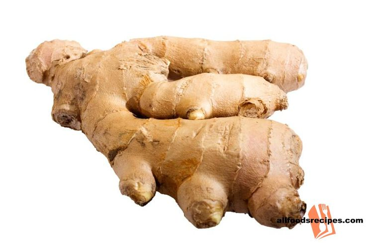 How gingers are helpful for human beings? It's scientific name, health benefits and nutrition facts. Know complete details about gingers.  RECIPE : http://www.allfoodsrecipes.com/ginger/