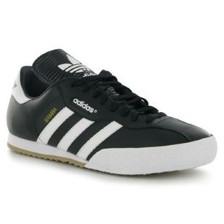 adidas samba shoes sports direct