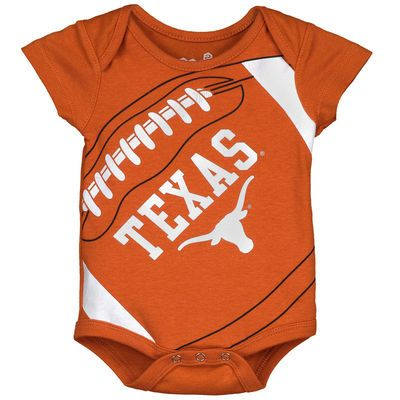 1000 images about baby bevo on Pinterest