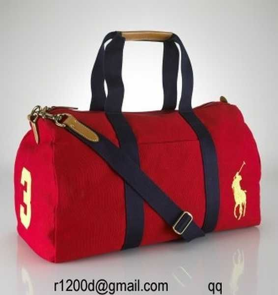 ralph lauren handbags - Google Search