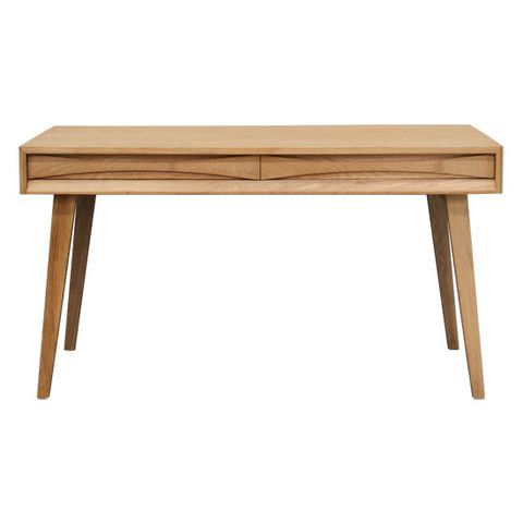 Copen Desk - available in 3 colours - Complete Pad ®