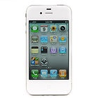 cheap iphone for sale 1000 images about cheap iphones for on 13796