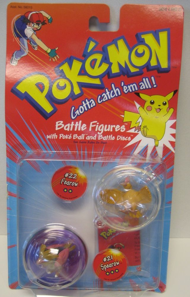 Pokemon Toys Right : Best images about mila on pinterest pokemon toys r