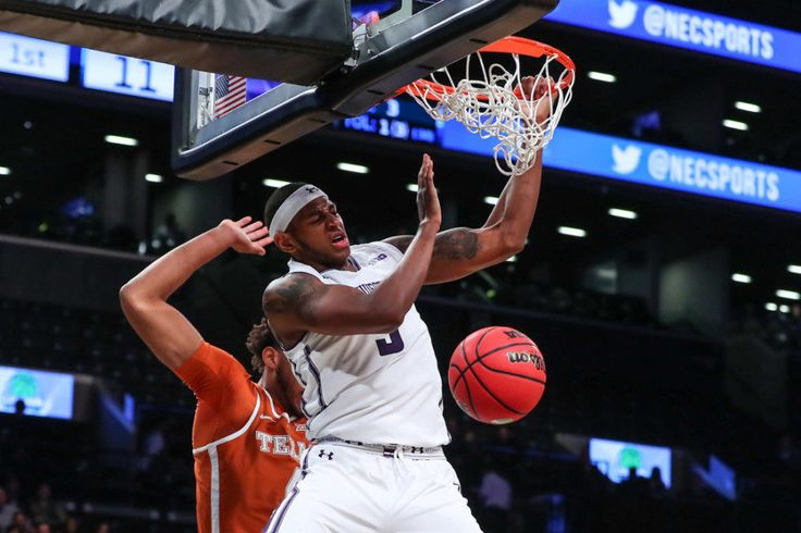 Northwestern's Dererk Pardon doubtful for Penn State = Northwestern Wildcats talent Dererk Pardon was re-evaluated by the team at the conclusion of non-conference schedule and is now considered doubtful for…..