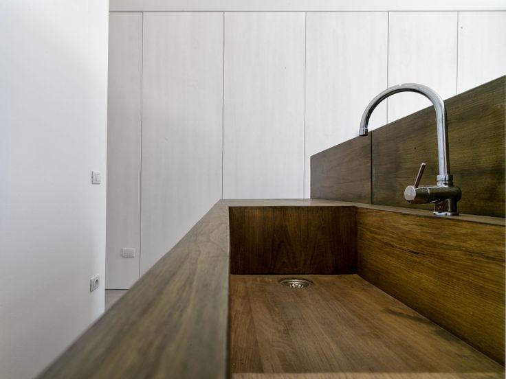 Best images about Casa Rubner 107- legno e pietra on Pinterest  Cases ...