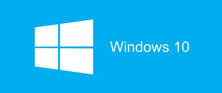 Windows 10 llegaría a finales de Julio - http://www.tecnogaming.com/2015/04/windows-10-llegaria-a-finales-de-julio/