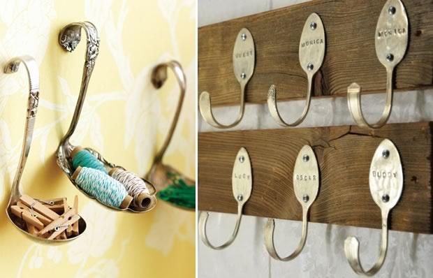 Les 92 meilleures images propos de id es pour la maison for Decoration de cuisine en crochet