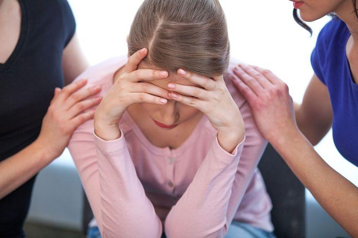 FOCUS - Au travail, inviter quelqu'un de stressé à se calmer a l'effet inverse : il accentue encore davantage l'effet de stress. Un paradoxe qu'il convient d'analyser afin d'éviter toute maladresse. Explications.