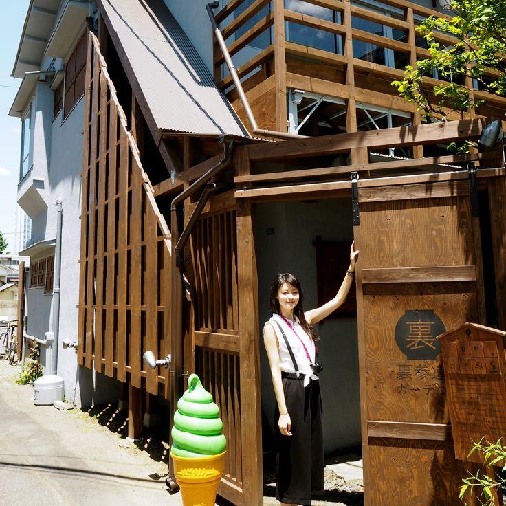 暑い日に食べたいひんやりチョコスイーツ4選!表参道エリアのチョコ専門店まとめ   TOKYO DAY OUT