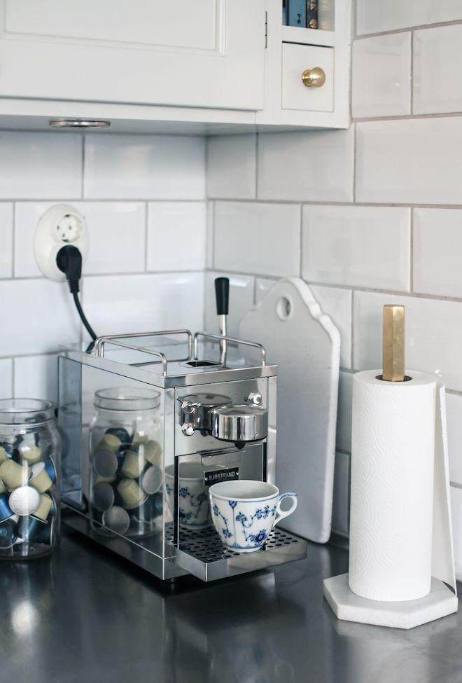 122 best xx kvm | K Ö K images on Pinterest | Kitchen, Kitchen ...