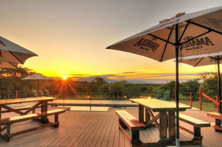 Cheetah Paw Eco Lodge is a brand new luxury tented camp on the Guernsey Private Nature Reserve and conveniently located close to Hoedspruit and the Orpen Gate of the Kruger National Park.