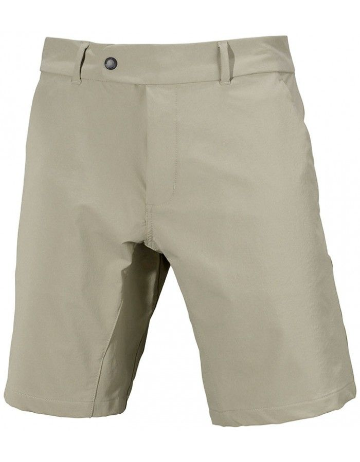 Didriksons Costa Herre Shorts - DOLLARBILL