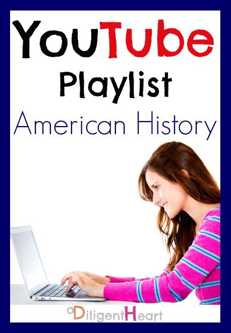 We love using digital resources to supplement and enrich our learning experience. I've only written about this a couple of times (here and here), but I assure you that we use digital resources several time throughout the week! As we've worked through All American History by Bright Ideas Press (you can check out my review …