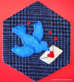 Stitch Society