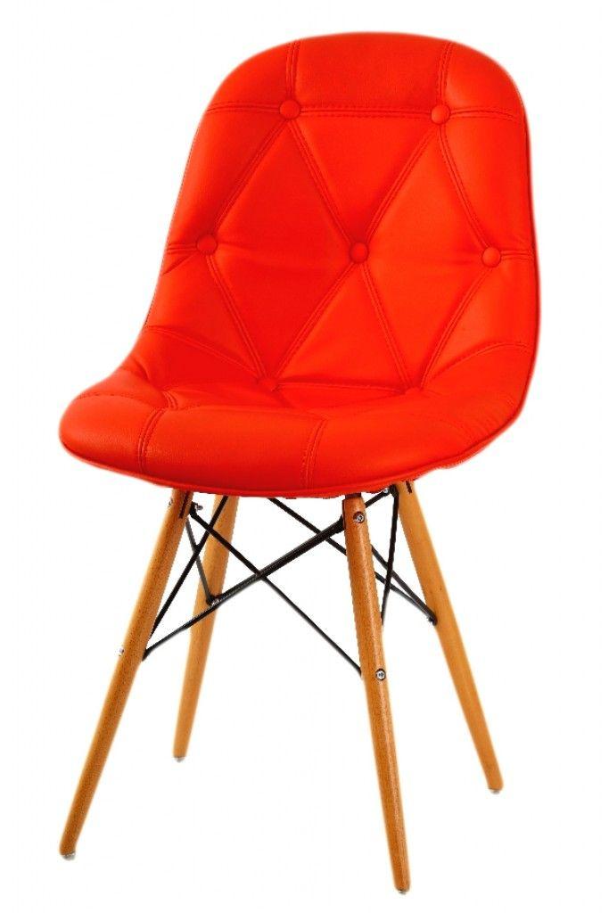 şık sandalye