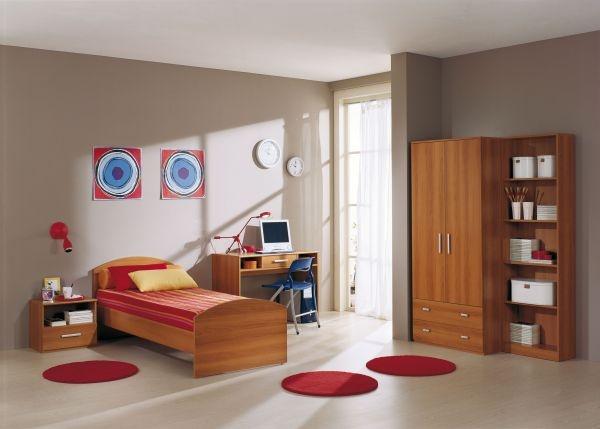 Camerette marka ~ Best camerette per bambini images prezzo camera