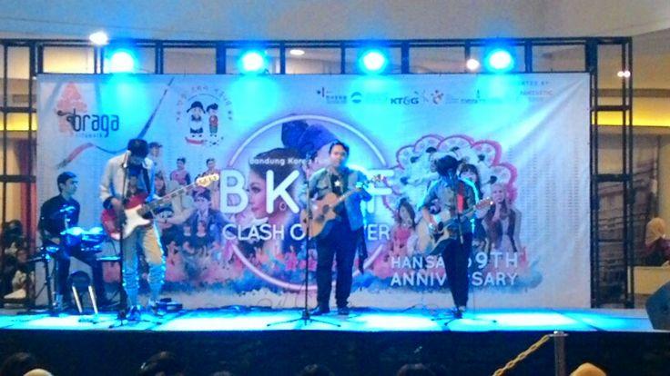 BkFF 2015