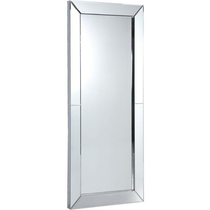 200x90 £252 Venetian Hall Mirror
