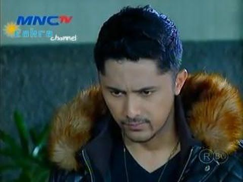 Badai Episode 8 Full | Naga Boy Sinetron MNCTV