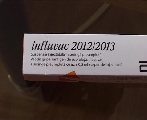 Nici frica unei posibile epidemii de gripă nu îi face pe brăileni să folosească cele 18.000 de doze de vaccin încă disponibile la nivelul județului.    Deşi judeţul Brăila a primit 32.000 de doze de vaccin antigripal, până acum doar 13.000 de brăileni s-au vaccinat în cadrul campaniei gratuite derulată de Ministerul Sănătăţii.