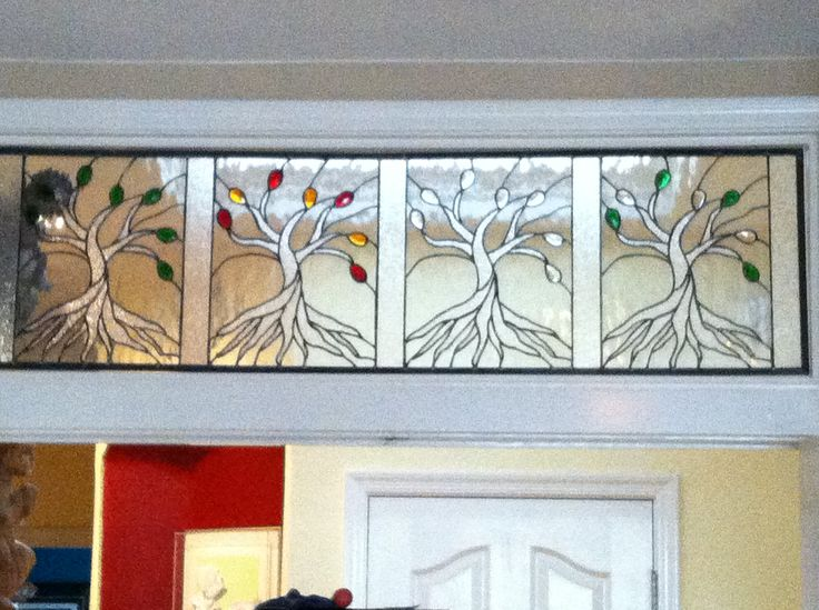 764 best images about stained glass on pinterest celtic for 15 royal terrace day spa glasgow
