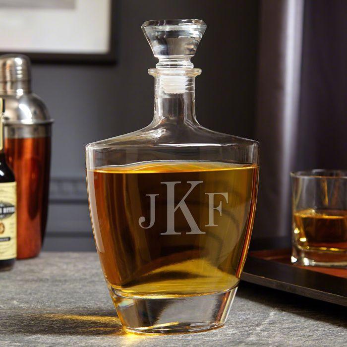 best 25  whiskey decanter ideas on pinterest