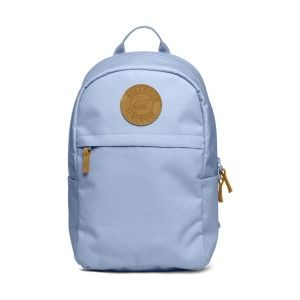 Urban mini for kindergarden - Blue #barnehage #kindergarden #backpack #sekk #norwegiandesign