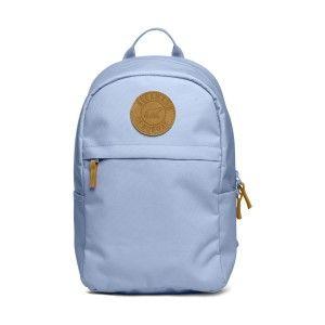 Urban mini for kindergarden - Blue #barnehage #kindergarden #backpack #sekk #norwegiandesign