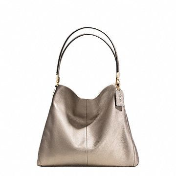 Cheap Coach Purses Sought-after Cheap Coach Purses Make You More Beautiful When