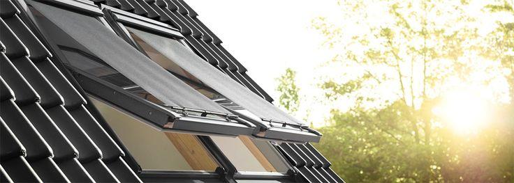die besten 25 sonnenschutz markisen ideen auf pinterest terrassenmarkisen beschattung. Black Bedroom Furniture Sets. Home Design Ideas