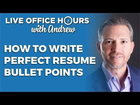 The 25+ best Perfect resume ideas on Pinterest Job search, Job - how to create perfect resume
