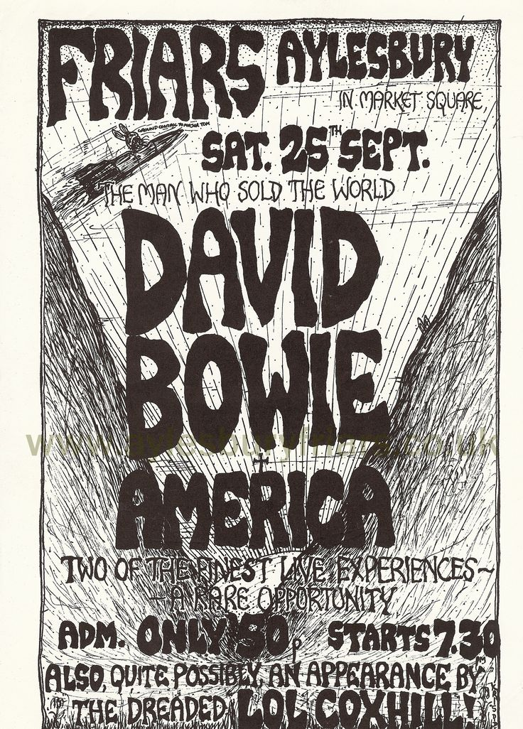 Lyric david bowie word on a wing lyrics : Best 25+ David bowie america ideas on Pinterest | Black star ...